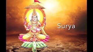 surya the sun god essay This article describes surya - the hindu sun god it talks about the various mythological tales associated with the sun god, as related in.