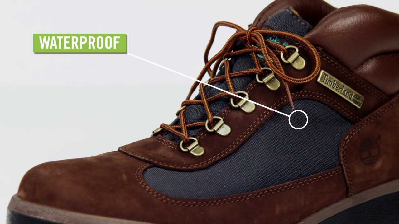 Timberland Boots For Men 2012 Timberland Men&...