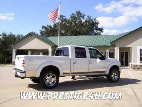 ocala for sale used ford trucks gas diesel in ocala florida youtube. Black Bedroom Furniture Sets. Home Design Ideas