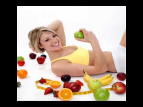 hot-yoga-and-weight-loss-|-part-4