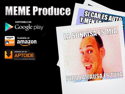 hqdefault meme productor android apps on google play