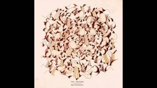 Syd Matters - Hi Life (Official Audio)