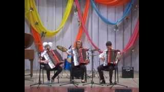 видео Воспитание учащихся в процессе обучения игре на музыкальном инструменте