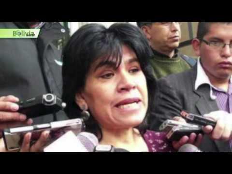 Últimas noticias de Bolivia: Bolivia News, Miércoles 25 Enero 2017