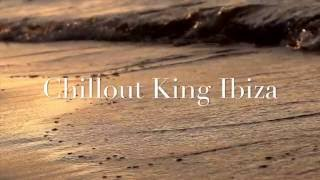 Chillout King Ibiza - The Relax Smoothie (Album Teaser)