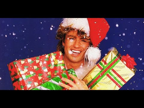 20 Most Wonderful Christmas Songs | Time for Music