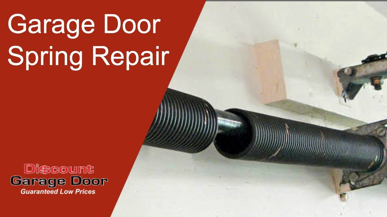 Repair tulsa ok tulsa garage door repair service broken springs - Repair Tulsa Ok Tulsa Garage Door Repair Service Broken Springs 15