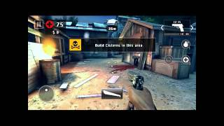 Video de dead trigger 2 unlimited money mod caleta play dead trigger 2 unlimited ammo mod malvernweather Gallery