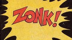 ZONK Sound OHNE klatschen!