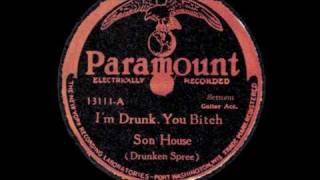 Saga of the Rarest Blues 78!  - Tony Mostrom