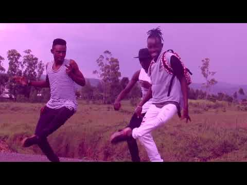 HIDE SEEK OFFICIAL HD VIDEO ALEMBA X HOPEKID DANCEHALL OFFICIAL DANCE