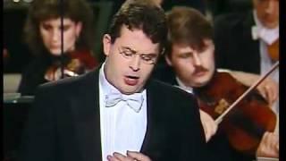 Richard Strauss Der Einsame