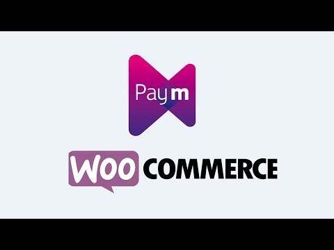 paym-mobile-banking-payment-gateway-for-woocommerce-(e-commerce)