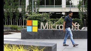 New York Times (США): «Майкрософт» — новое российское кибервмешательство нацелено на сообщества респ