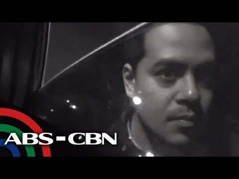 John Lloyd Cruz, nag-direk ng music video | UKG