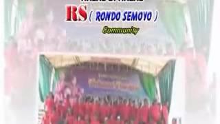Romansa Yowes Sory Edot