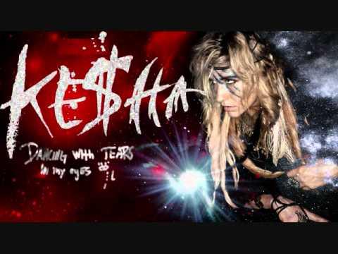 Stephen (Official Instrumental) - Ke$ha NEW!!!