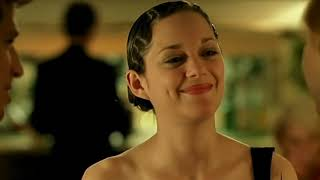Агата Кристи - Нисхождение & Влюбись в меня, если осмелишься