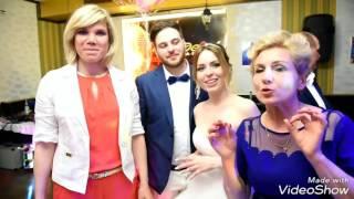 Ведущая на свадьбу в Москве и МО Любовь Дегтярева 89264680008