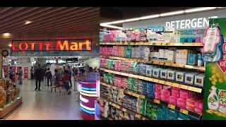 Cốc nguyệt san Lunette chính hãng đang được bán tại Hệ thống 11 Siêu thị Lotte Mart từ 12.2017