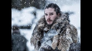 Game of Thrones Soundtrack - Best Songs ONLY - S3-7 - Vol. 1