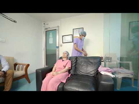 specs-removal-with-smile-#-within-a-day-#-know-about-your-laser-procedure-#thind-eye-hospital-punjab