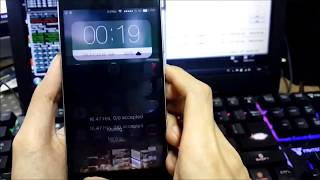 Mining Cryptocurrency (Nicehash) on Android Phone? Nyari jajan tambahan/ pulsa gratisan bro eaaa~