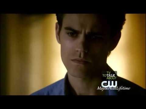 Download The Vampire Diaries 1x6