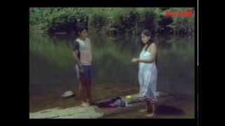 Jaya Bharathi Romantic Movie Kadhal Vedham - Part 4