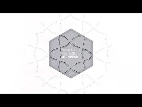 figment-of-my-mind---instrumental-(bruno-major)