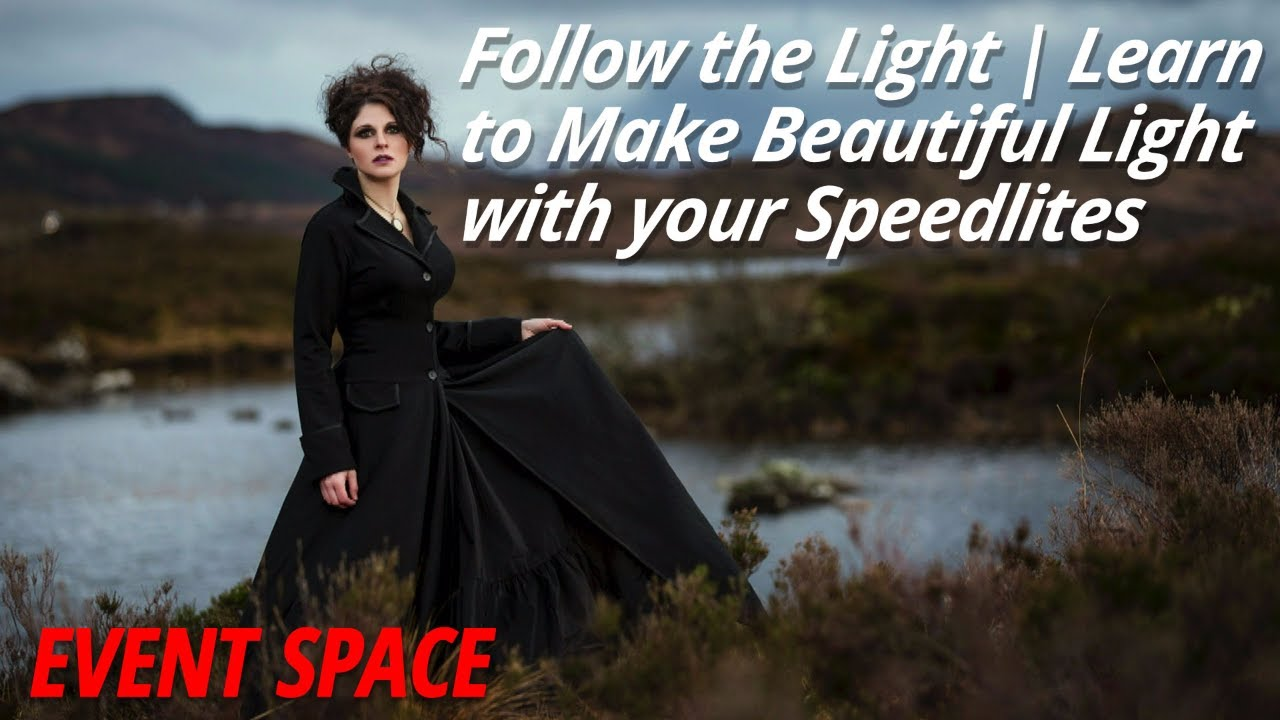 Follow The Light Learn To Make Beautiful With Your Circuit Breaker Panel Wiring Scenery Photography Speedlites