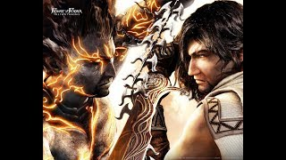 How to Download Prince Of Persia The Two Thrones Torrent