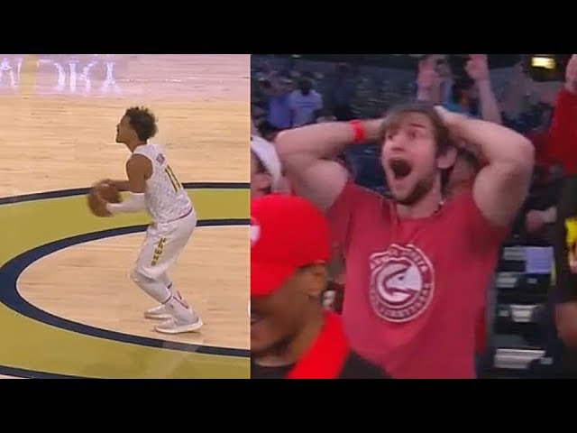 trae-young-shocks-crowd-with-game-winner-using-stephen-curry-range-hawks-vs-spurs