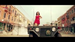Download Hindi Video Songs - O Riya ( Full Video) | Hero 420 | Shadaab Hashmi | Latest Bengali Song 2016