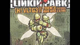 Linkin Park H Vltg3 Instrumental