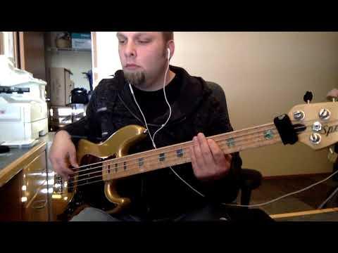 Tu Compania Guitar Chords - Keith Urban - Khmer Chords