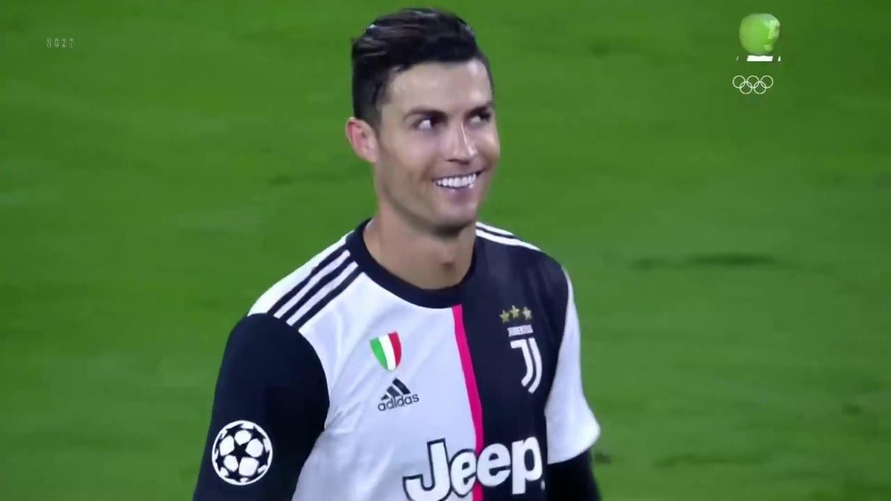 UEFA Champions League 2020 Outro - Nissan & MasterCard IL