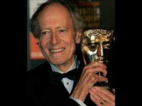 JOHN BARRY a tribute to a Great composer (1933 - 2011)