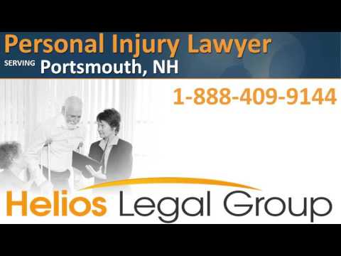 portsmouth-personal-injury-lawyer,-new-hampshire-helios-legal-group
