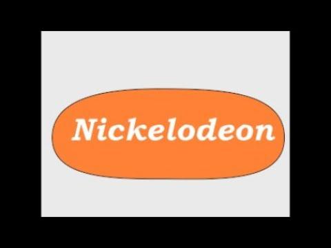 my-nickelodeon-fan-made-bumper