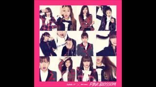 Download lagu Apink Mr Chu MP3 DL LINK MP3