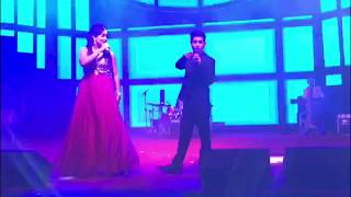 Kar Gayi Chull | Break Up Song | Jay Mehta Live with Harshi Mad