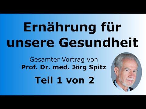 Achtsamkeit bei Schuppenflechte / Psoriasis - Dr. med. Franz J. Sperlich from YouTube · Duration:  4 minutes 12 seconds