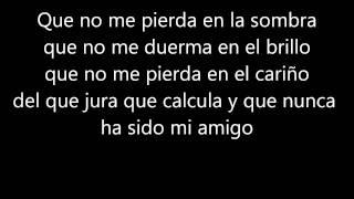Diego Torres : Que No Me Pierda
