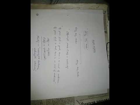 1  Kannada Grammar Classes - for SSLC/PUC/FDA Exams