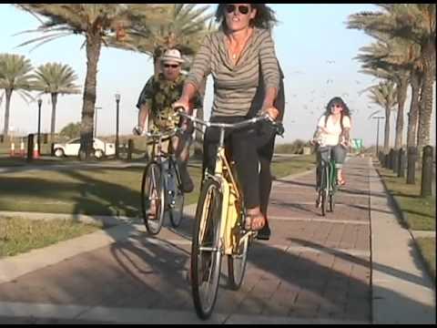Retro City Bikes   Bikesdirect