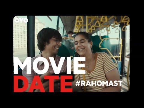 Movie date | Raho Mast with OYO Rooms