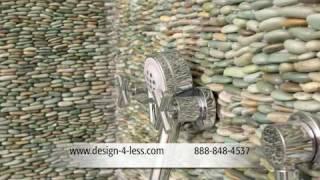 видео nature tiles