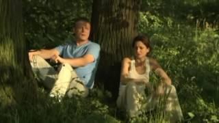 Счастье по контракту||Ксения и Сергей
