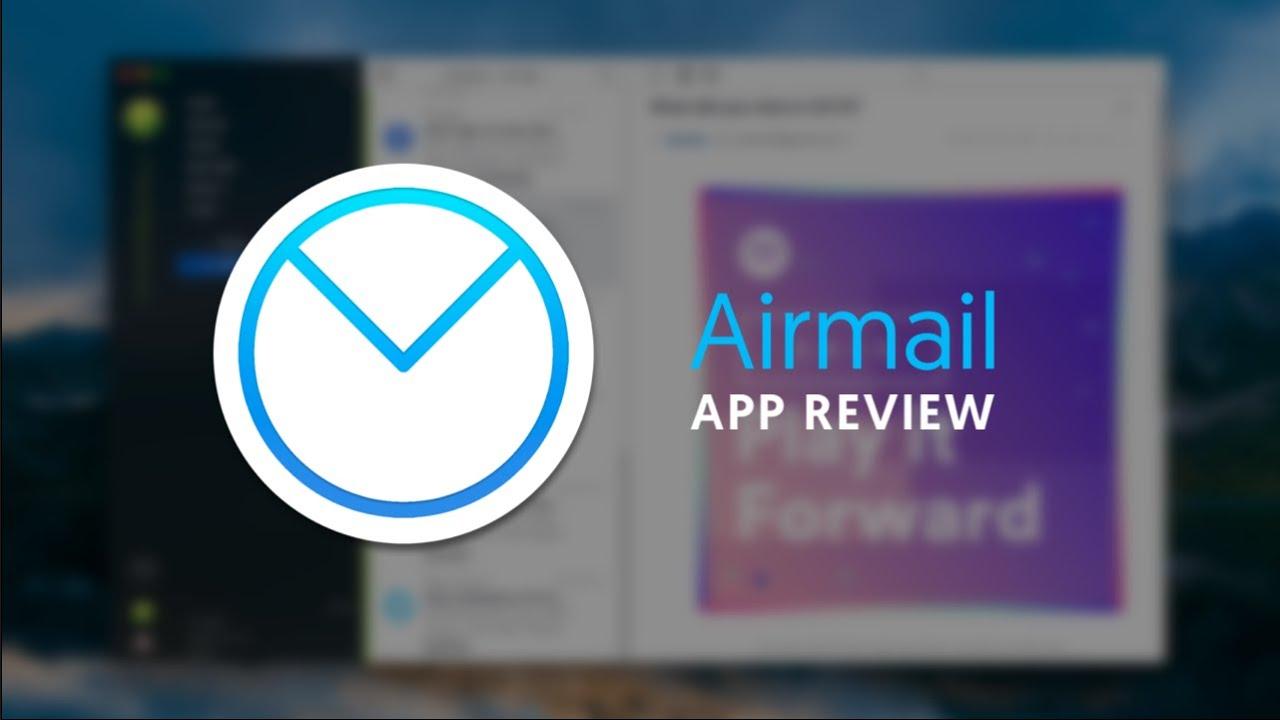 airmail 2.5.3